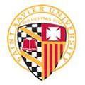 Saint Xavier University – 148627 logo