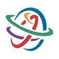 Salt Lake Community College – 230746 logo