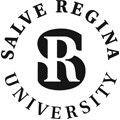 Salve Regina University – 217536 logo