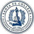 Santa Fe Community College – 188137 logo