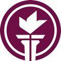 Seattle Pacific University – 236577 logo