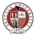 Seattle University – 236595 logo