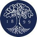 Simmons College – 167783 logo
