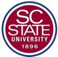 South Carolina State University – 218733 logo