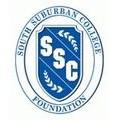 South Suburban College – 149365 logo