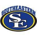 Southeastern Oklahoma State University – 207847 logo