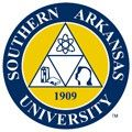 Southern Arkansas University Main Campus – 107983 logo