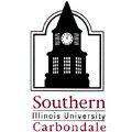 Southern Illinois University-Carbondale – 149222 logo
