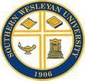 Southern Wesleyan University – 217776 logo