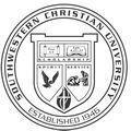 Southwestern Christian University – 207856 logo