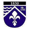 Spring Hill College – 102234 logo