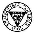 Springfield College – 167899 logo