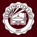 Sterling College – 155937 logo