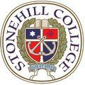 Stonehill College – 167996 logo