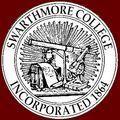 Swarthmore College – 216287 logo