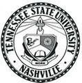 Tennessee State University – 221838 logo