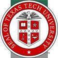 Texas State University – 228459 logo