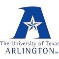 The University of Texas at Arlington – 228769 logo
