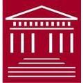 Transylvania University – 157818 logo
