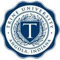 Trine University-Regional/Non-Traditional Campuses – 414878 logo