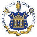 Trinity College – 130590 logo