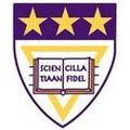 Trinity Washington University – 131876 logo