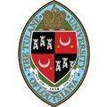 Tulane University of Louisiana – 160755 logo
