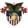 United States Military Academy – 197036 logo
