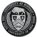 University at Buffalo – 196088 logo