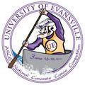 University of Evansville – 150534 logo