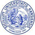 University of Kansas – 155317 logo