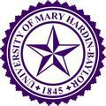 University of Mary – 200217 logo