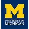 University of Michigan-Flint – 171146 logo
