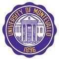 University of Montevallo – 101709 logo