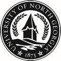 University of North Georgia – 482680 logo