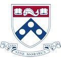 University of Pennsylvania – 215062 logo