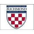 University of Richmond – 233374 logo