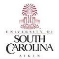 University of South Carolina-Aiken – 218645 logo