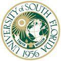 University of South Florida-Sarasota-Manatee – 451671 logo