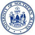 University of Southern Maine – 161554 logo