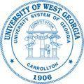 University of West Georgia – 141334 logo