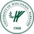 University of Wisconsin-Parkside – 240374 logo