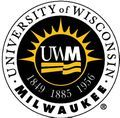 University of Wisconsin-Stout – 240417 logo