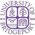 University of California-Berkeley – 110635 logo