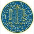 University of California-Los Angeles – 110662 logo
