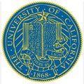 University of California-San Diego – 110680 logo
