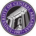 University of Central Arkansas – 106704 logo