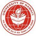 University of Hawaii at Hilo – 141565 logo