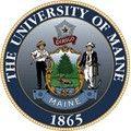 University of Maine at Augusta – 161217 logo