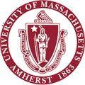 University of Massachusetts-Amherst – 166629 logo